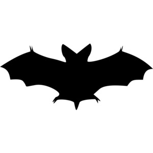 Bat svg #7, Download drawings
