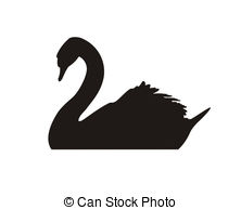 Cygnet clipart #20, Download drawings