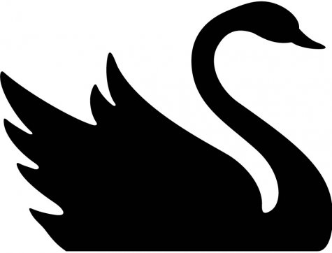 Swan clipart #8, Download drawings