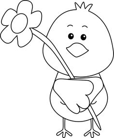 Black & White clipart #14, Download drawings