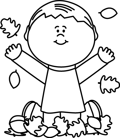 Black & White clipart #15, Download drawings