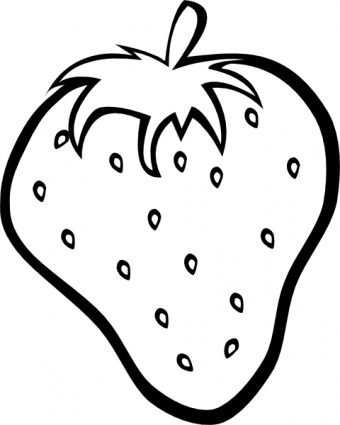 Black & White clipart #4, Download drawings