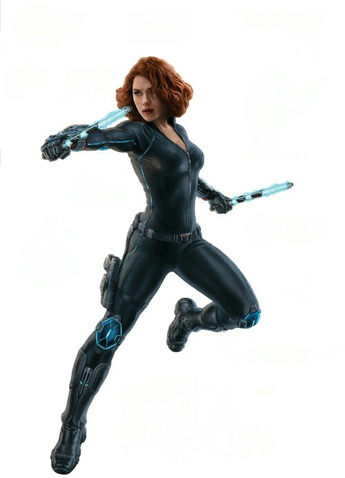 Black Widow clipart #4, Download drawings