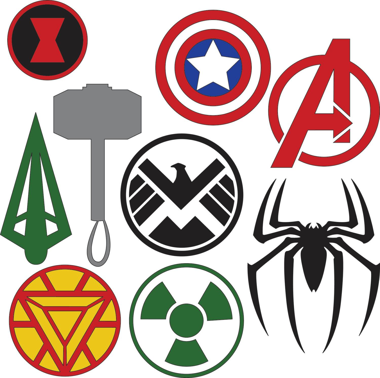 Superhero svg #16, Download drawings