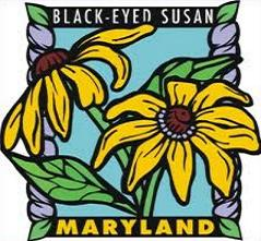 Black-eyed Susan clipart #18, Download drawings