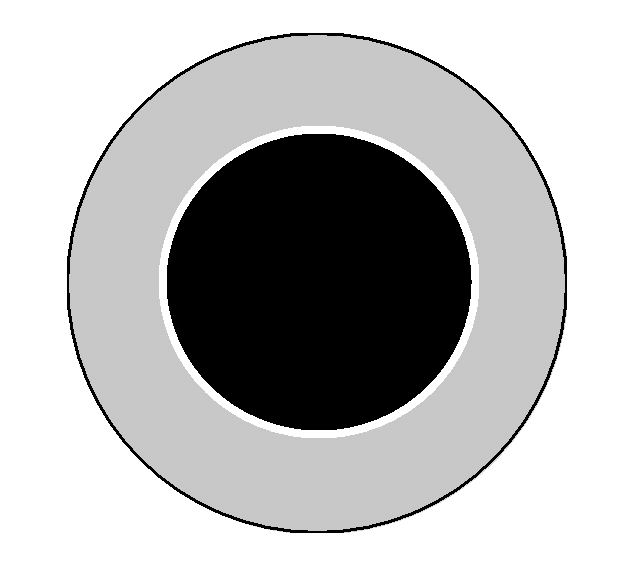 Blackhole clipart #9, Download drawings
