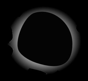 Blackhole clipart #8, Download drawings