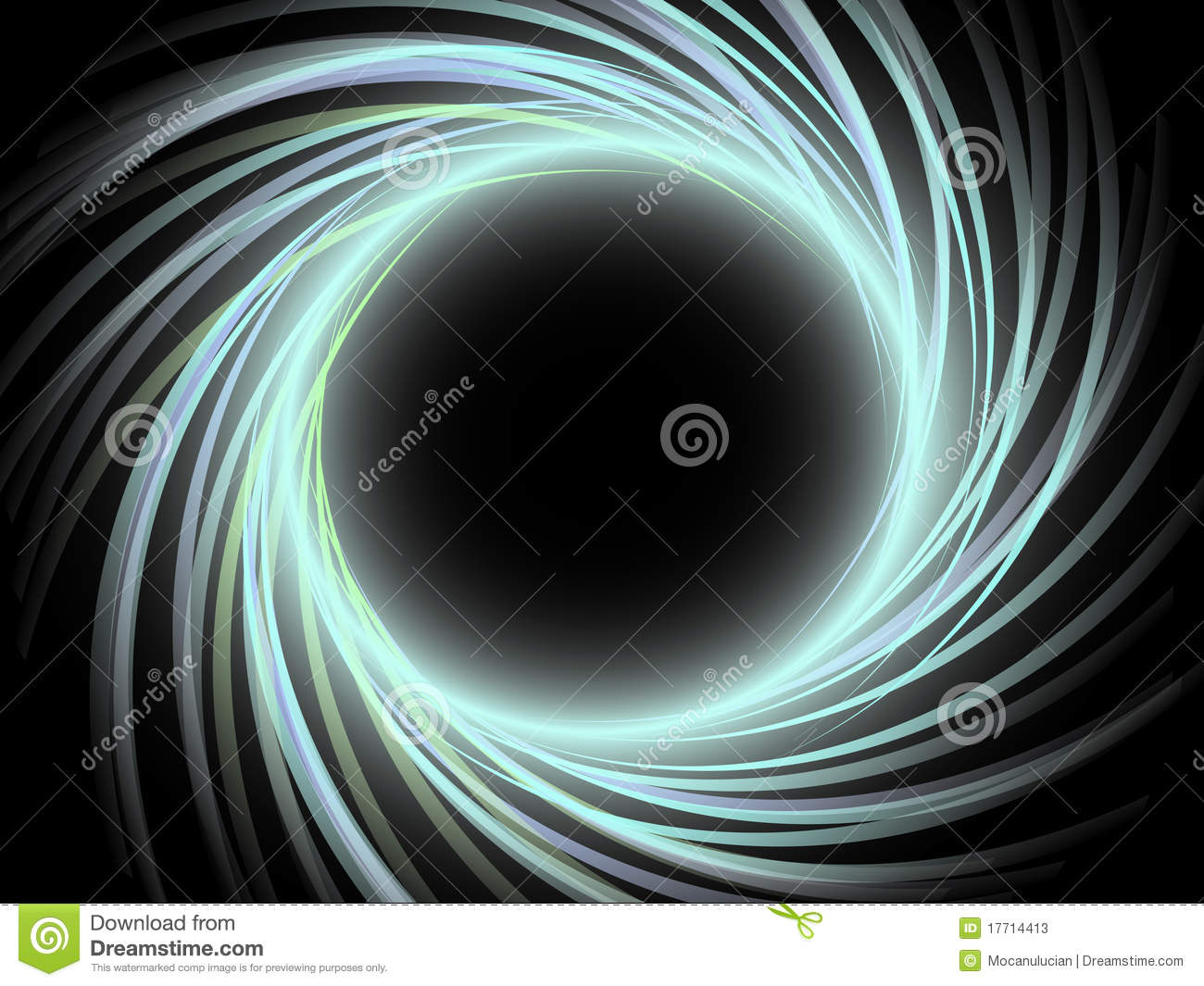 Blackhole clipart #7, Download drawings