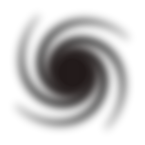 Blackhole clipart #14, Download drawings