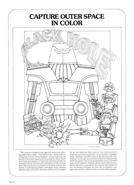 Blackhole coloring #12, Download drawings