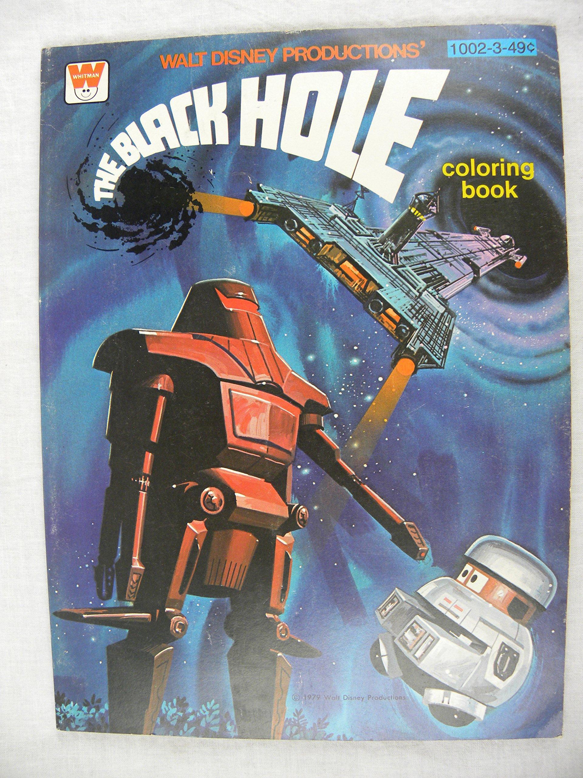 Blackhole coloring #4, Download drawings