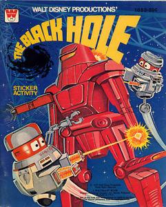 Blackhole coloring #5, Download drawings