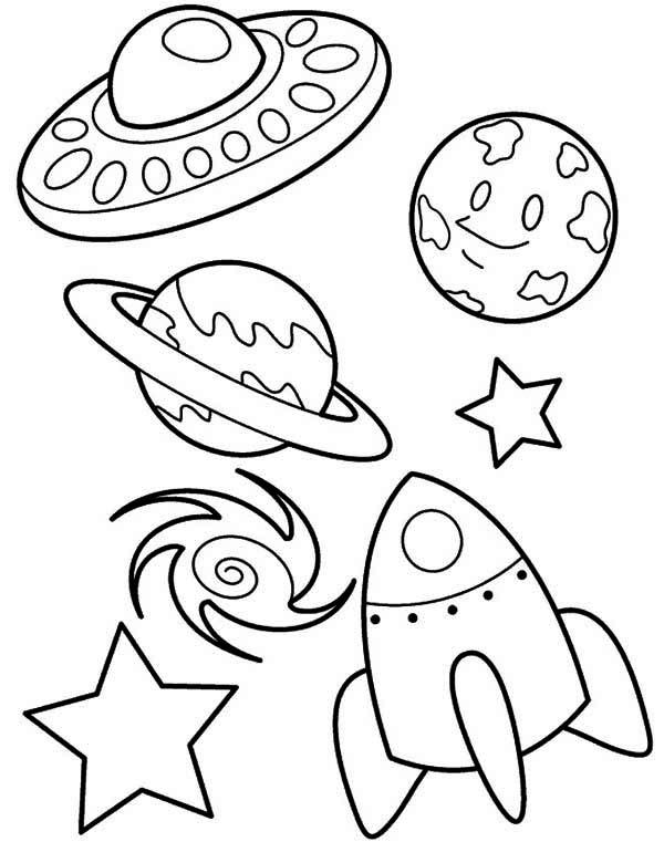 Blackhole coloring #15, Download drawings