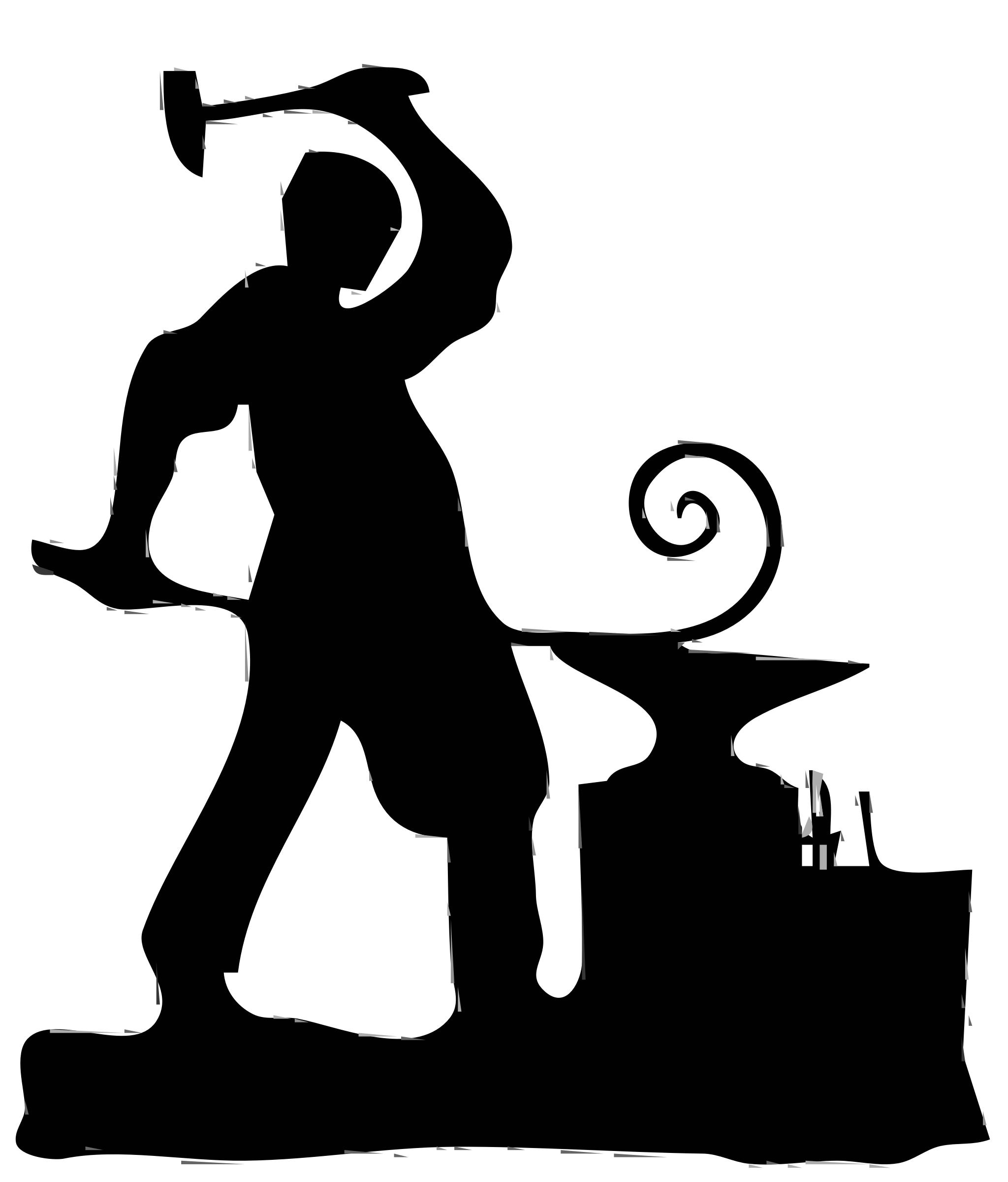 Blacksmith svg #18, Download drawings