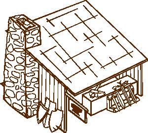 Blacksmith svg #17, Download drawings