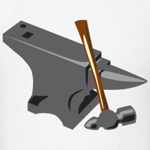 Blacksmith svg #4, Download drawings