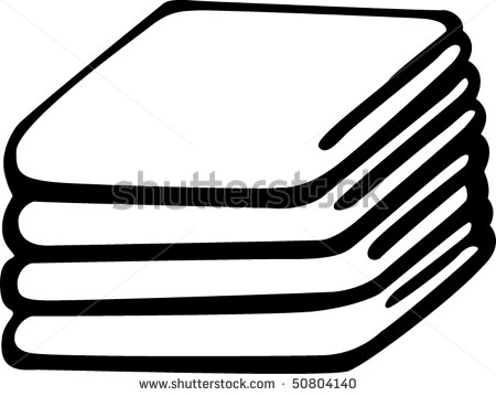 Blanket clipart #15, Download drawings