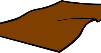 Blanket clipart #12, Download drawings