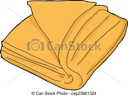 Blanket clipart #9, Download drawings