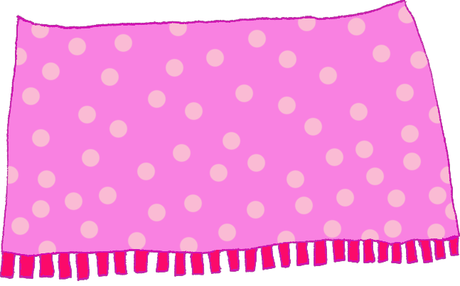 Blanket clipart #18, Download drawings