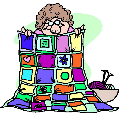 Blanket clipart #19, Download drawings
