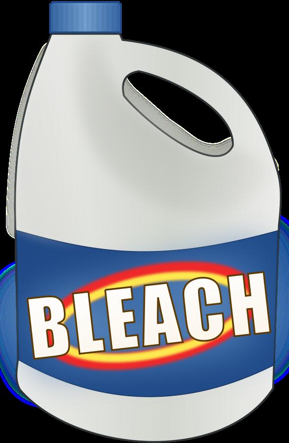Bleach svg #13, Download drawings