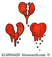 Bleeding Heart clipart #14, Download drawings