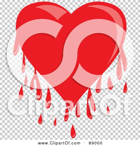 Bleeding Heart clipart #6, Download drawings