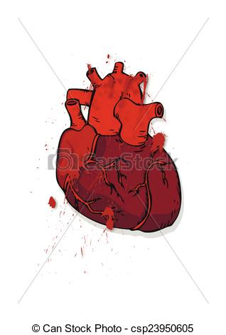 Bleeding Heart clipart #11, Download drawings