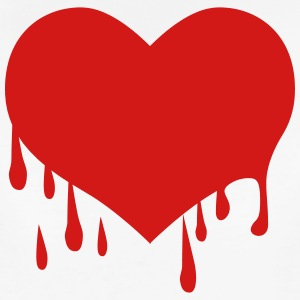 Bleeding Heart clipart #9, Download drawings