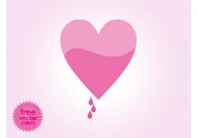 Bleeding Heart svg #17, Download drawings