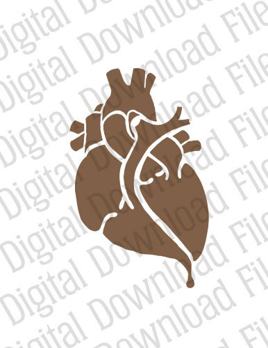 Bleeding Heart svg #18, Download drawings