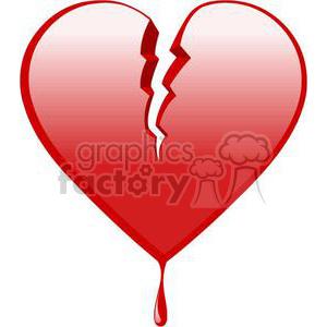 Bleeding Heart svg #20, Download drawings