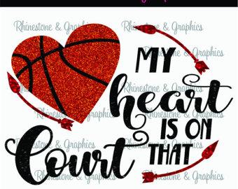 Bleeding Heart svg #9, Download drawings