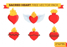 Bleeding Heart svg #3, Download drawings