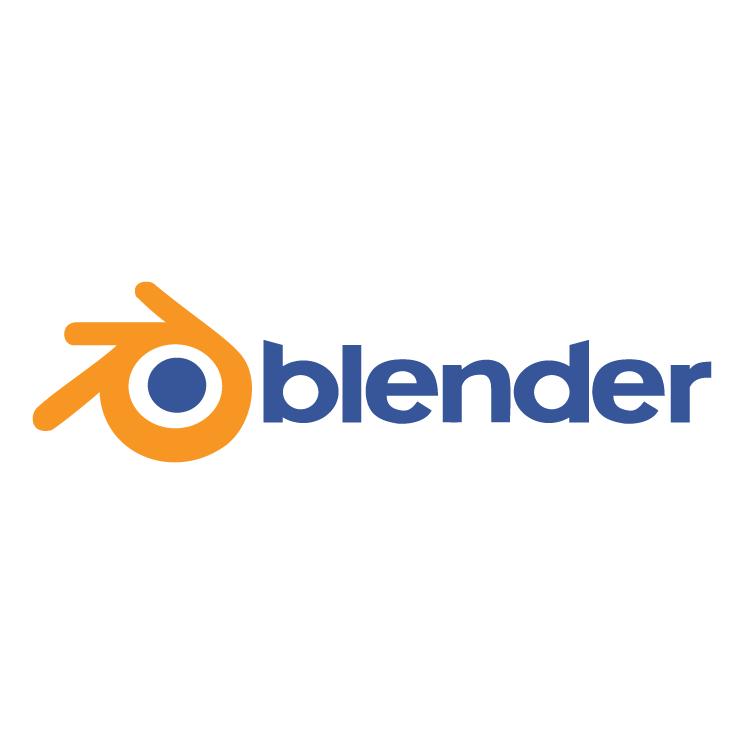 Blender svg #10, Download drawings