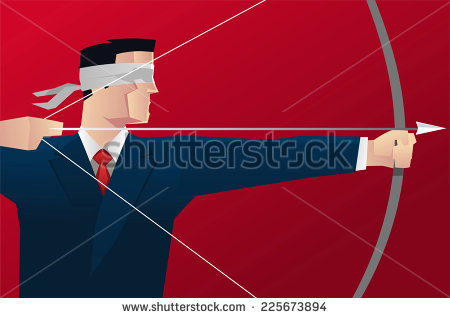 Blindfold svg #2, Download drawings