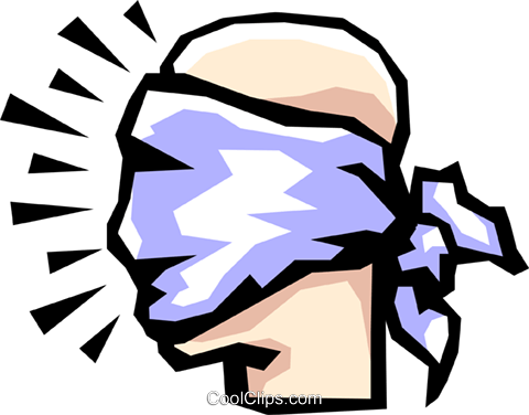 Blindfold svg #1, Download drawings