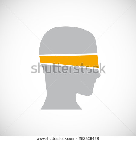 Blindfold svg #15, Download drawings