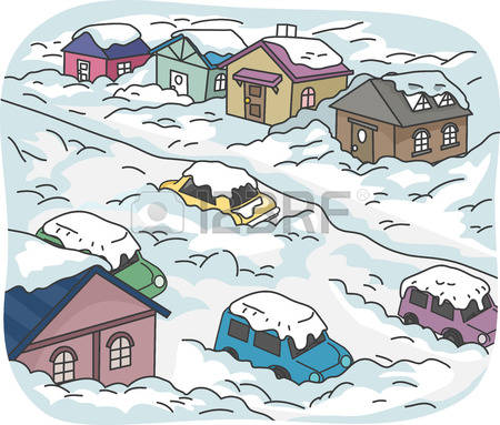 Blizzard clipart #5, Download drawings