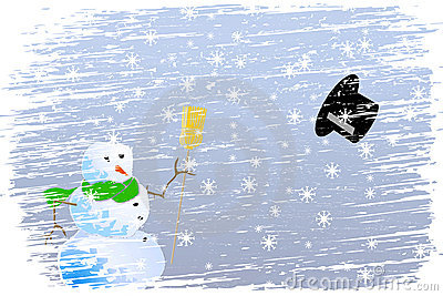 Blizzard clipart #14, Download drawings