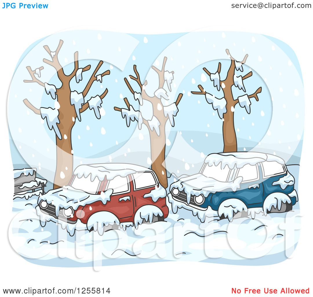 Blizzard clipart #6, Download drawings