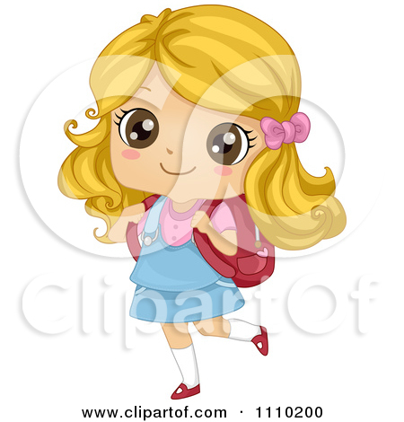 Blonde clipart #4, Download drawings