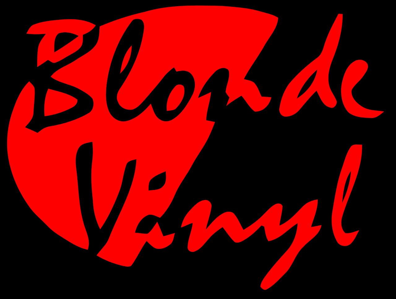 Blonde svg #16, Download drawings
