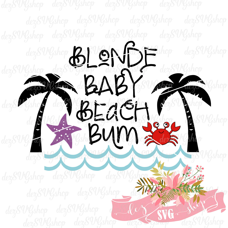Blonde svg #15, Download drawings