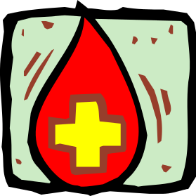 Blood clipart #17, Download drawings