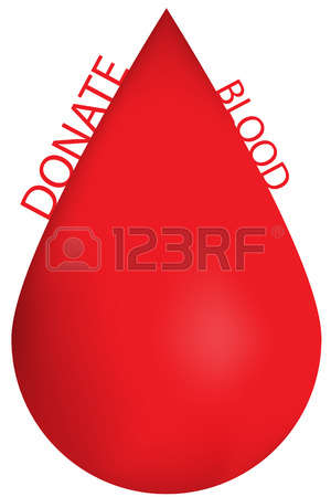 Blood clipart #7, Download drawings