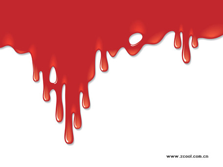Blood clipart #14, Download drawings