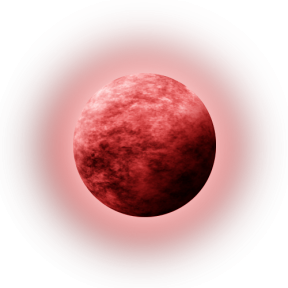 Blood Moon clipart #6, Download drawings