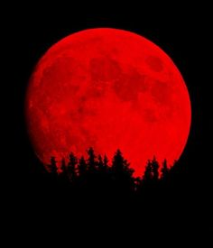Blood Moon clipart #14, Download drawings